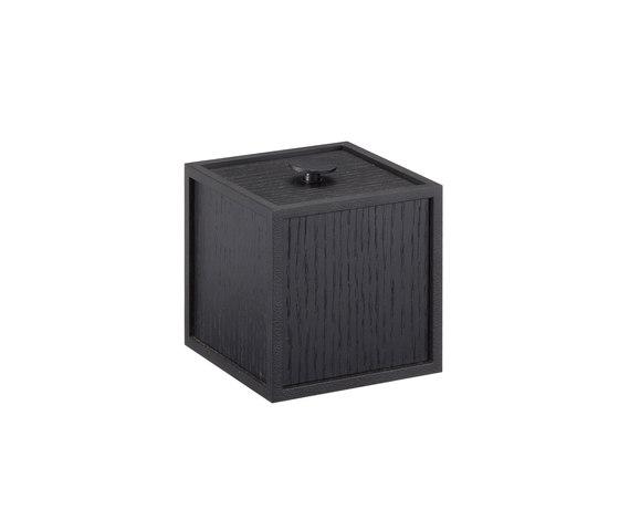 Frame 10 von by Lassen | Behälter / Boxen