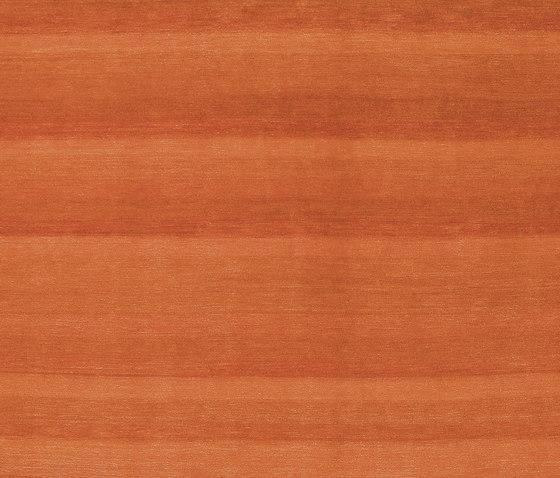 Gamba | Uni by Jan Kath | Rugs / Designer rugs
