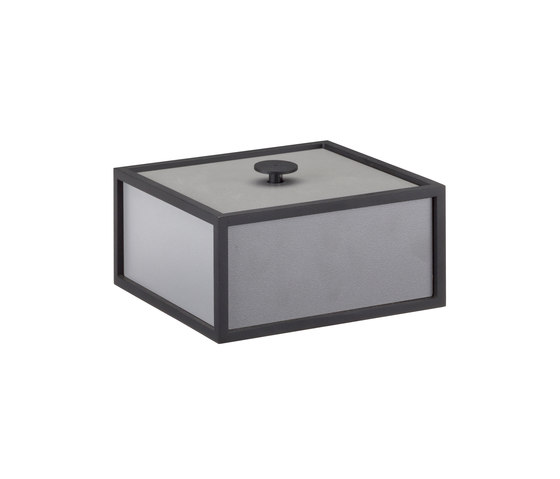 Frame 14 by by Lassen | Storage boxes