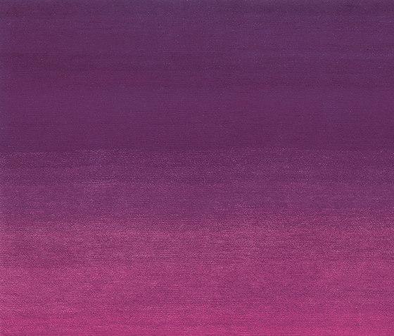 Gamba | Double Flow von Jan Kath | Formatteppiche