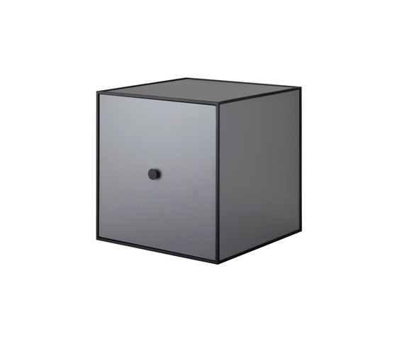 Frame 35 by by Lassen   Storage boxes