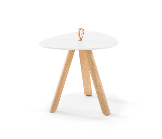 Tablets by Arco | Side tables