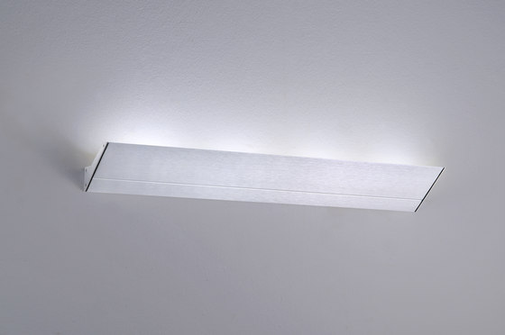 Mini Neva 6418 by Milán Iluminación | General lighting