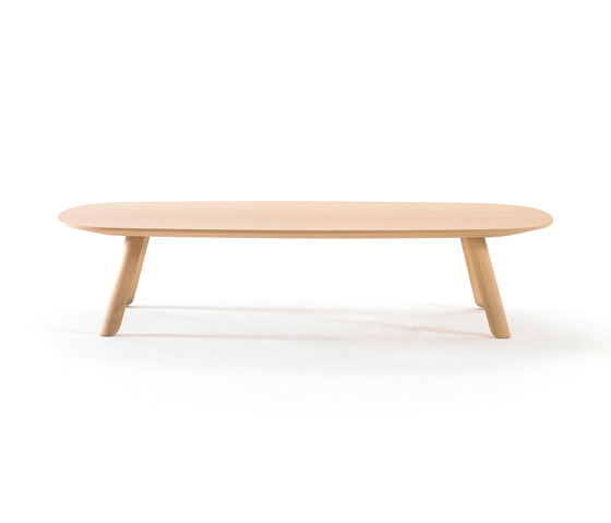 Tablets by Arco | Lounge tables