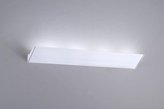 Mini Neva 6419 by Milán Iluminación | Wall lights