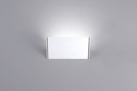 Mini Neva 6413 by Milán Iluminación | General lighting