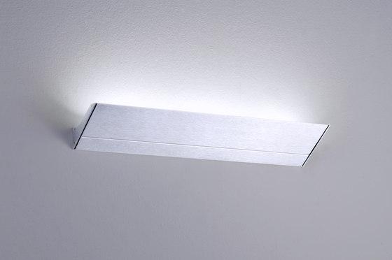 Mini Neva 6416 by Milán Iluminación | General lighting