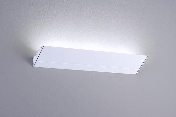 Mini Neva 6417 by Milán Iluminación | Wall lights