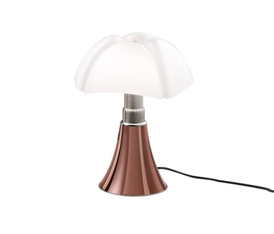 Minipipistrello LED by martinelli luce | General lighting