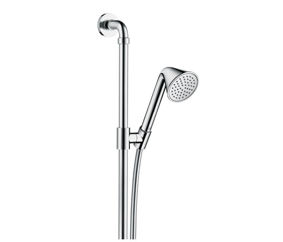 AXOR shower set by AXOR | Shower taps / mixers