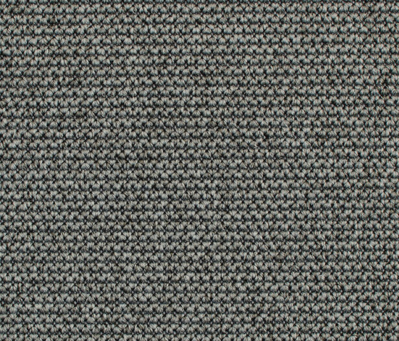 Eco Zen 280005-53745 by Carpet Concept | Wall-to-wall carpets
