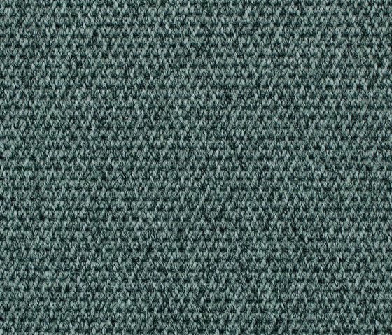 Eco Tec 280008-3846 by Carpet Concept | Carpet rolls / Wall-to-wall carpets