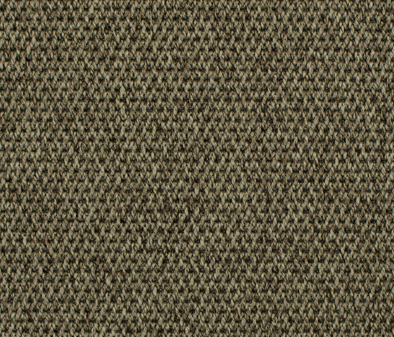 Eco Tec 280008-40392 by Carpet Concept | Wall-to-wall carpets