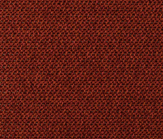 Eco Tec 280009-1940 by Carpet Concept | Wall-to-wall carpets