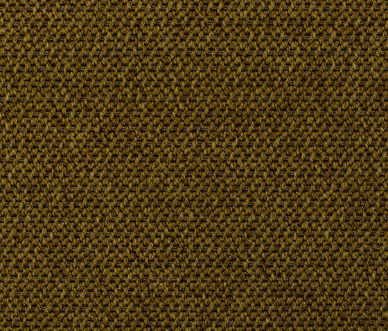 Eco Tec 280009-7166 by Carpet Concept | Carpet rolls / Wall-to-wall carpets
