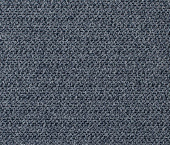 Eco Tec 280009-20916 by Carpet Concept | Wall-to-wall carpets