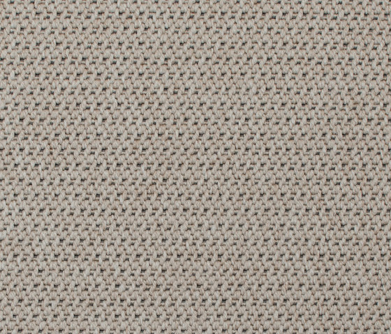 Eco Tec 280009-40388 by Carpet Concept | Wall-to-wall carpets