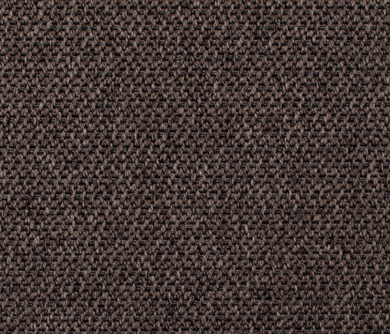Eco Tec 280009-60053 by Carpet Concept | Wall-to-wall carpets