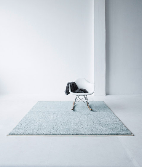 Be Different Chill by OBJECT CARPET | Rugs / Designer rugs