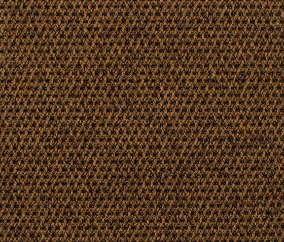 Eco Tec 280008-60056 by Carpet Concept | Wall-to-wall carpets