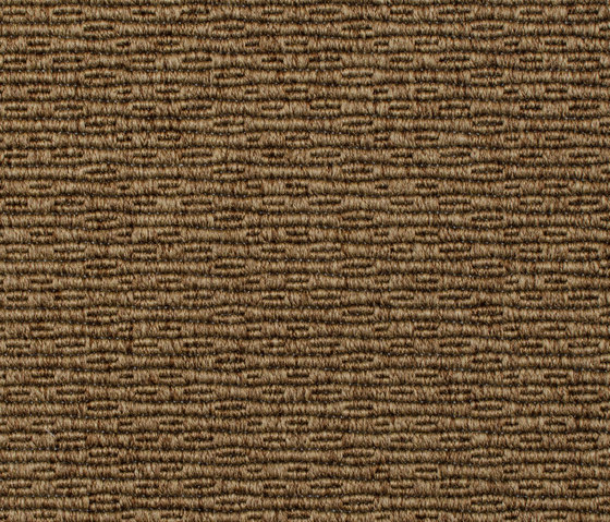 Eco Syn 280003-7164 di Carpet Concept | Moquette
