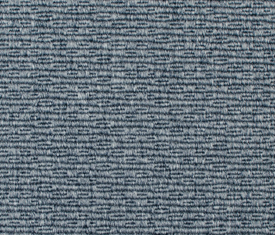 Eco Syn 280003-20918 by Carpet Concept | Wall-to-wall carpets