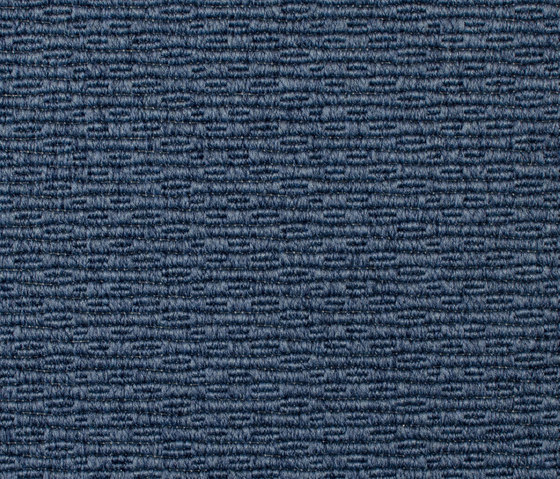 Eco Syn 280003-20919 by Carpet Concept | Wall-to-wall carpets
