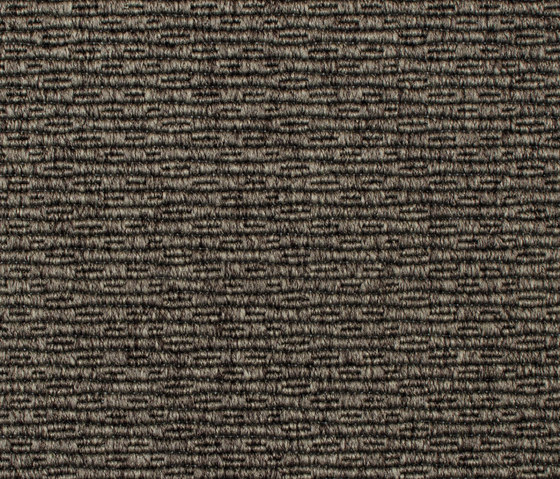 Eco Syn 280003-60054 by Carpet Concept | Carpet rolls / Wall-to-wall carpets