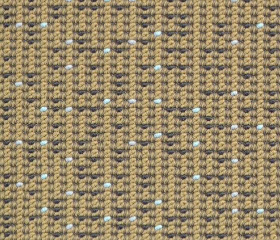 Hem 202123-3883 von Carpet Concept | Teppichböden