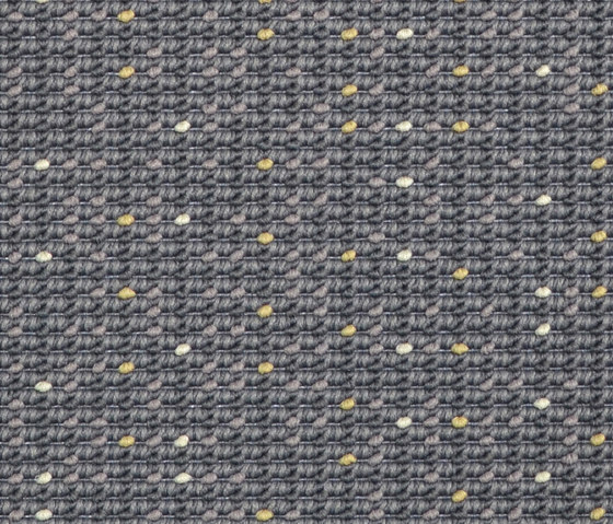 Hem 202123-53688 by Carpet Concept | Carpet rolls / Wall-to-wall carpets
