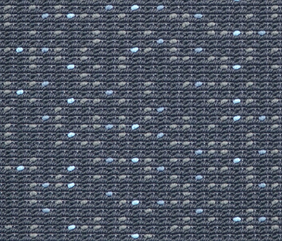 Hem 202123-53742 by Carpet Concept | Carpet rolls / Wall-to-wall carpets