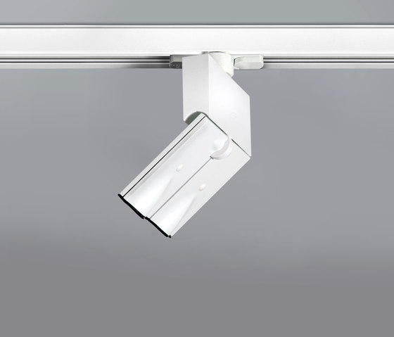 Bessons 6429 by Milán Iluminación | Ceiling-mounted spotlights
