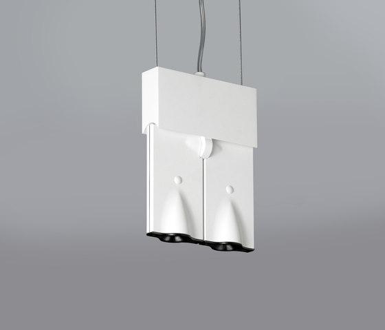 Bessons 6430 by Milán Iluminación | Spotlights