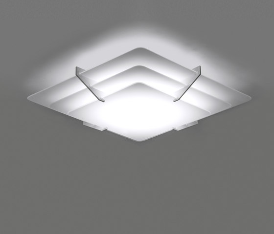 Escala 6484 by Milán Iluminación | General lighting