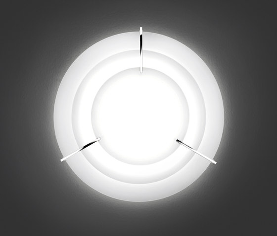 Escala 6424 by Milán Iluminación | General lighting