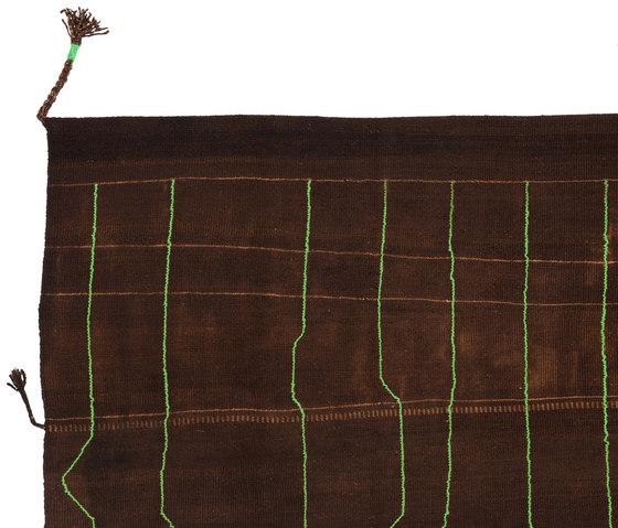 Haîk 8 by Jan Kath   Rugs / Designer rugs