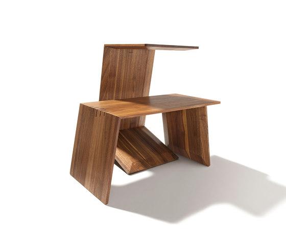 sidekick side table by TEAM 7 | Side tables