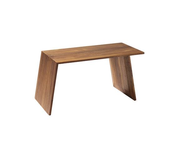 sidekick table d'appoint de TEAM 7 | Tables d'appoint