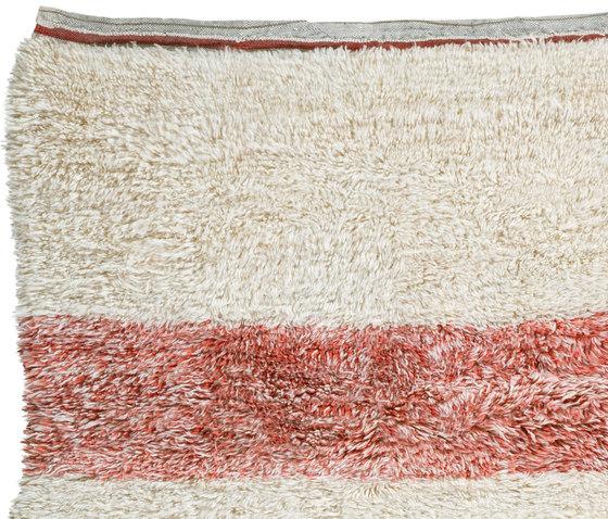 Le Maroc Blanc | Row by Jan Kath | Rugs