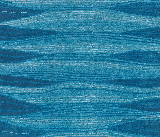 Origins | Bean by Jan Kath | Rugs / Designer rugs