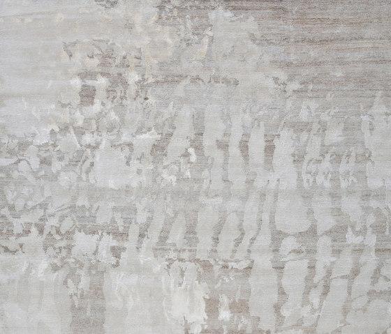 Origins | Dune von Jan Kath | Formatteppiche