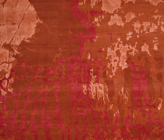 Origins | Dune by Jan Kath | Rugs