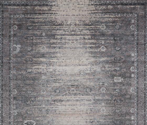 Bidjar | Bidjar Stomped Reverse by Jan Kath | Rugs / Designer rugs