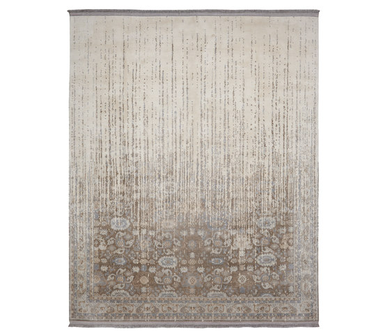 Bidjar | Bidjar Vendetta by Jan Kath | Rugs
