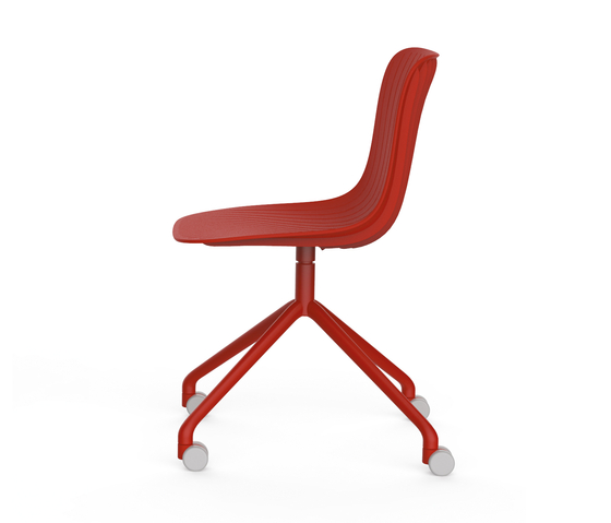 Dragonfly R0044 by Segis | Task chairs
