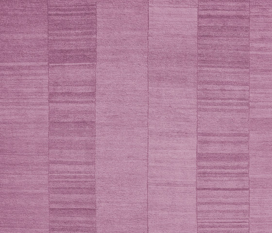 Mauro & Spice | Spice 1 by Jan Kath | Rugs