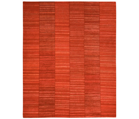 Mauro & Spice   Spice 1 by Jan Kath   Rugs