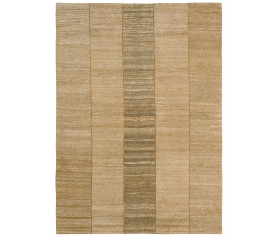 Mauro & Spice   Spice 2 by Jan Kath   Rugs