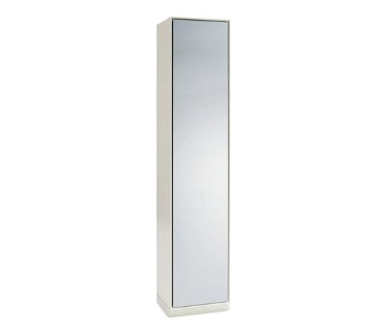 2R Cabinet System de Paustian | Aparadores / cómodas