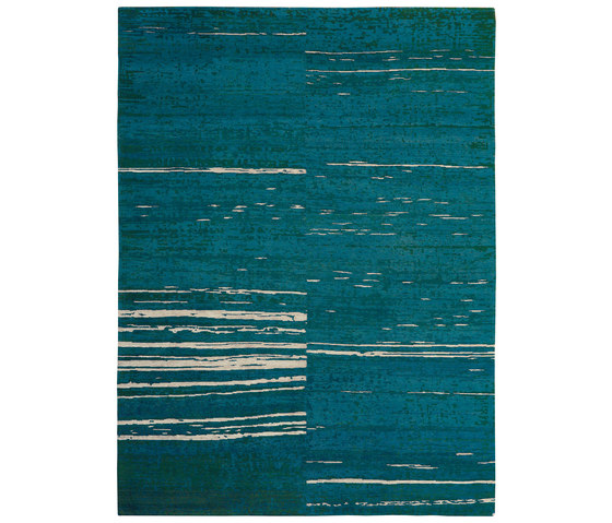 Mauro & Spice   Spice 3 by Jan Kath   Rugs